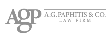 AGP & Co Law firm